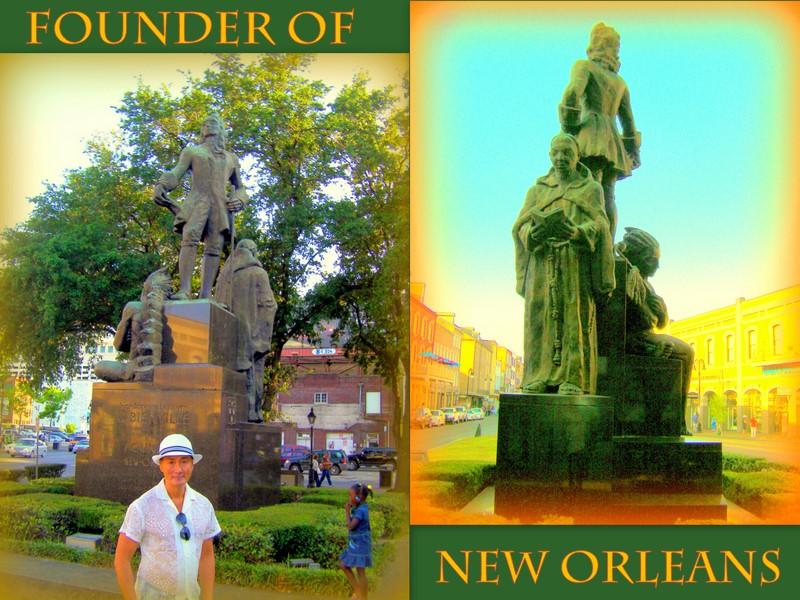 New Orlean trip-3
