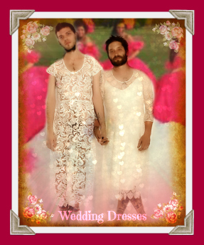 GAY-WEDDING-AD1