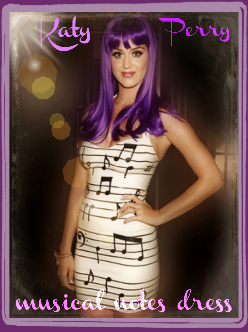 Katy-perry-music-dress copy