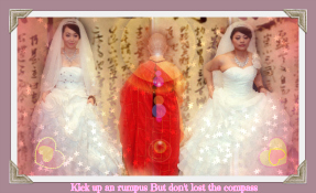 Taiwan-same-sex-wedding-story-top copy1