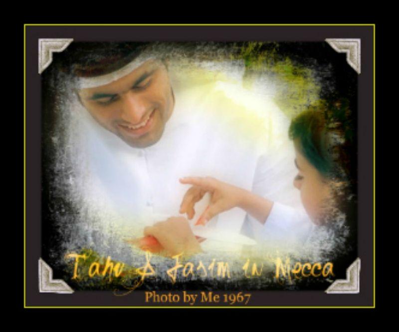 Tahu&Jasim