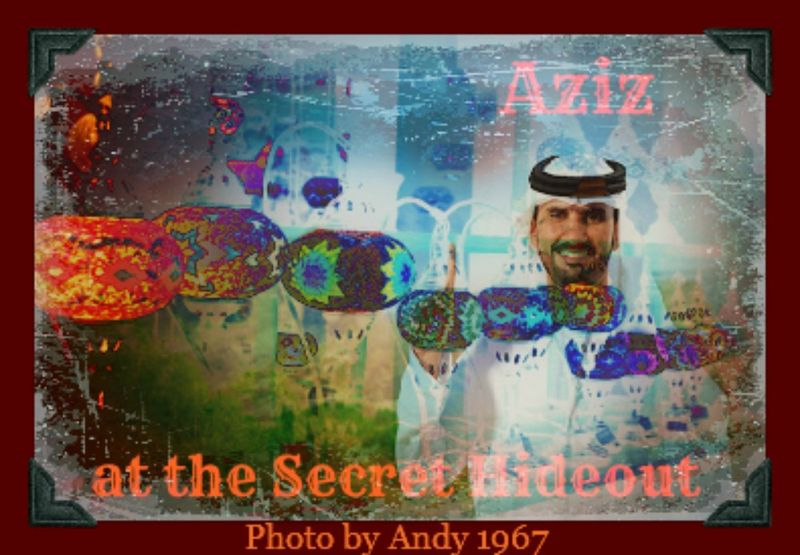 Aziz1a