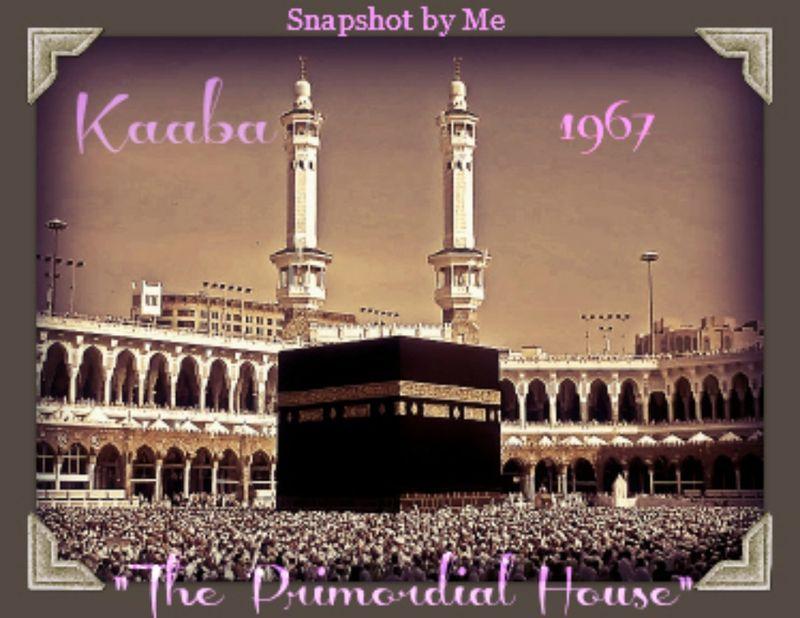 The-kaaba1