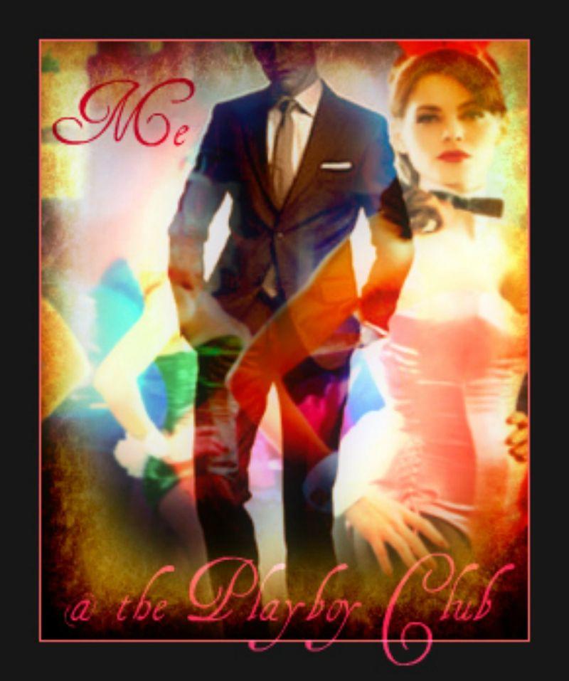 Me -suit1