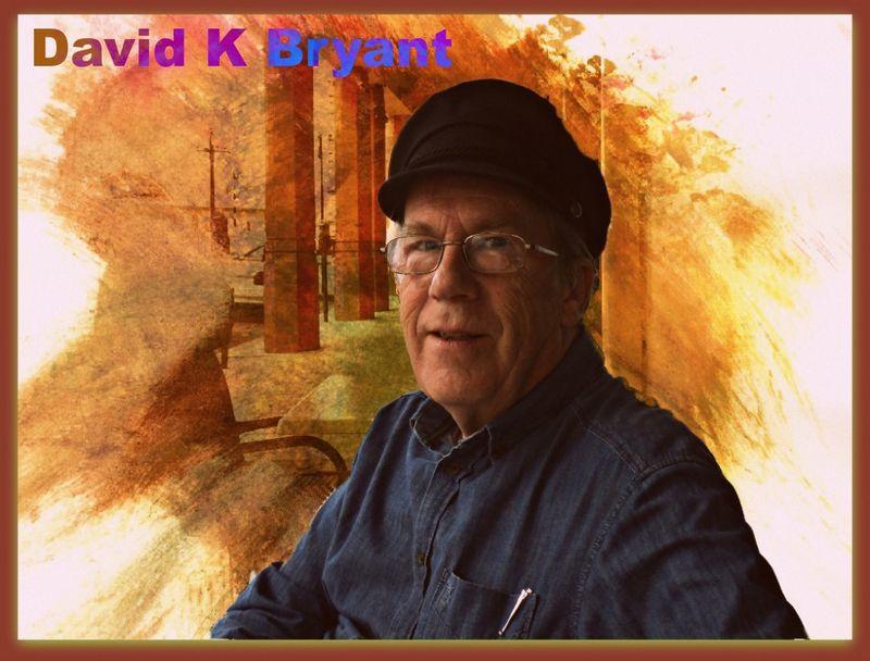 David k bryant_pe