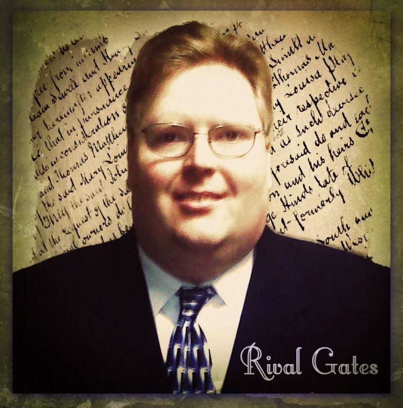 Rival Gates Suit (2)_pe