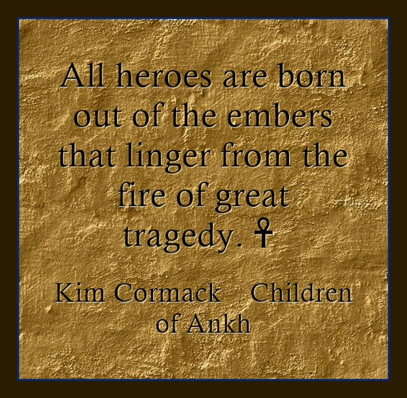 All-heroes-are-born-out (1)