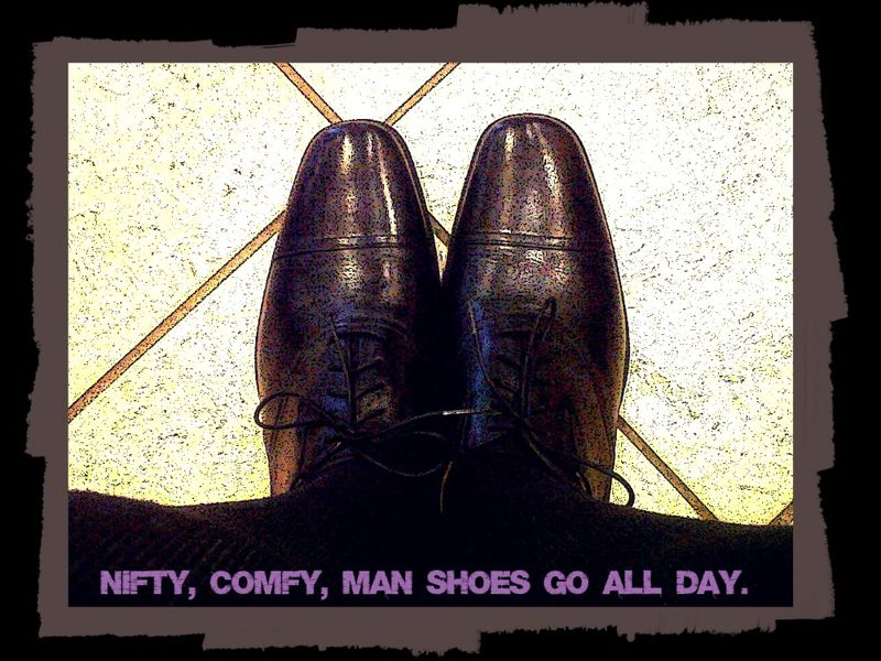 Man Shoes_pe