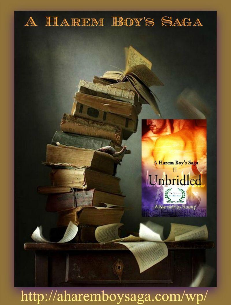 Books_pe.jpg -UNBRILDED