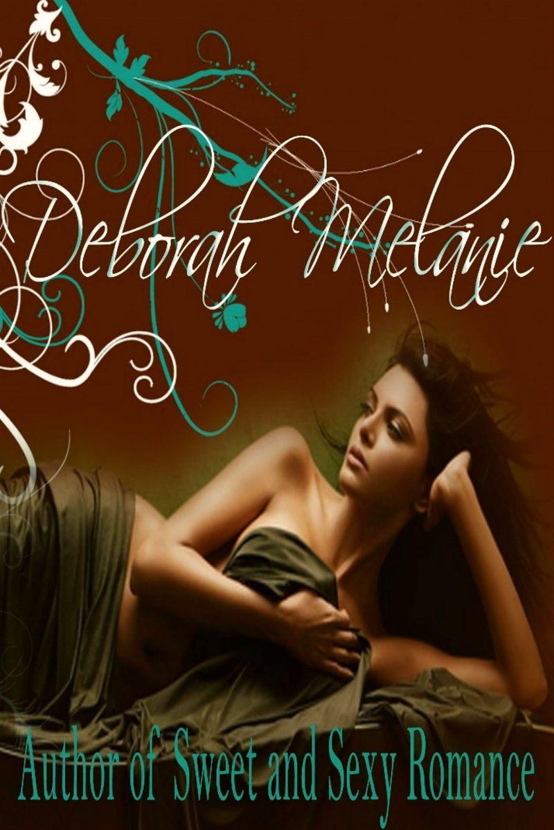 Deborah Melanie