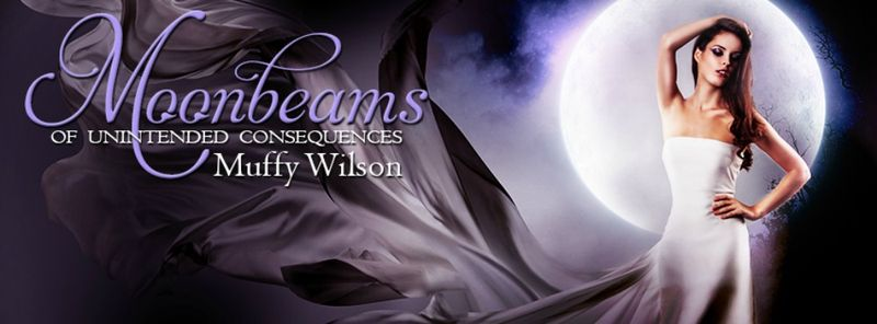 1.1 Moonbeams Facebook Cover Art