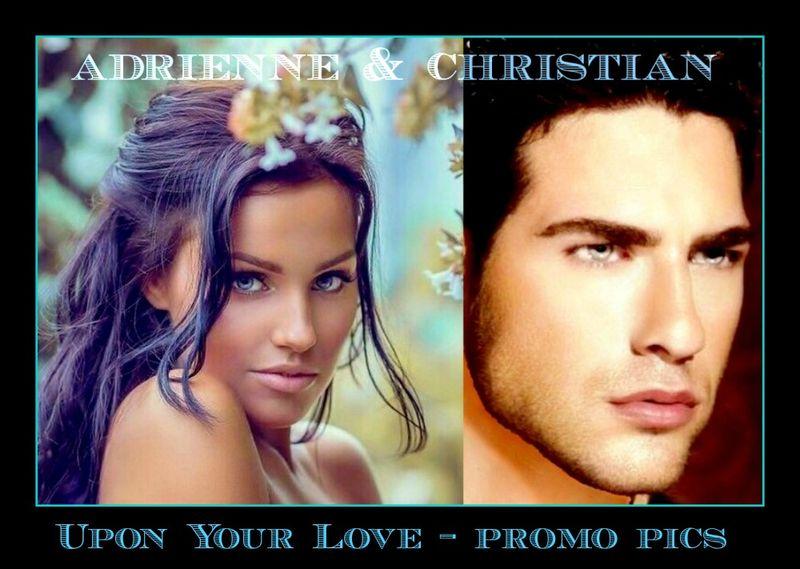 Adrienne&christian (2) - UYL