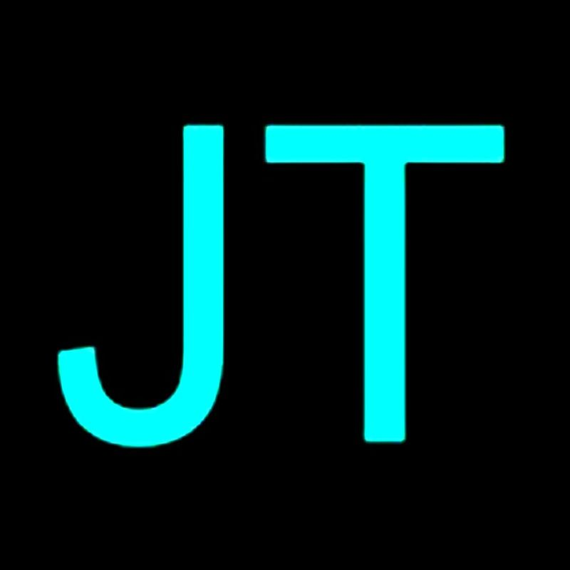 JacinthaTopaz150x150