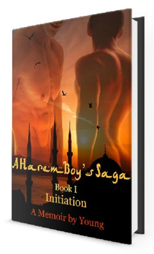 Initiation-book-pe