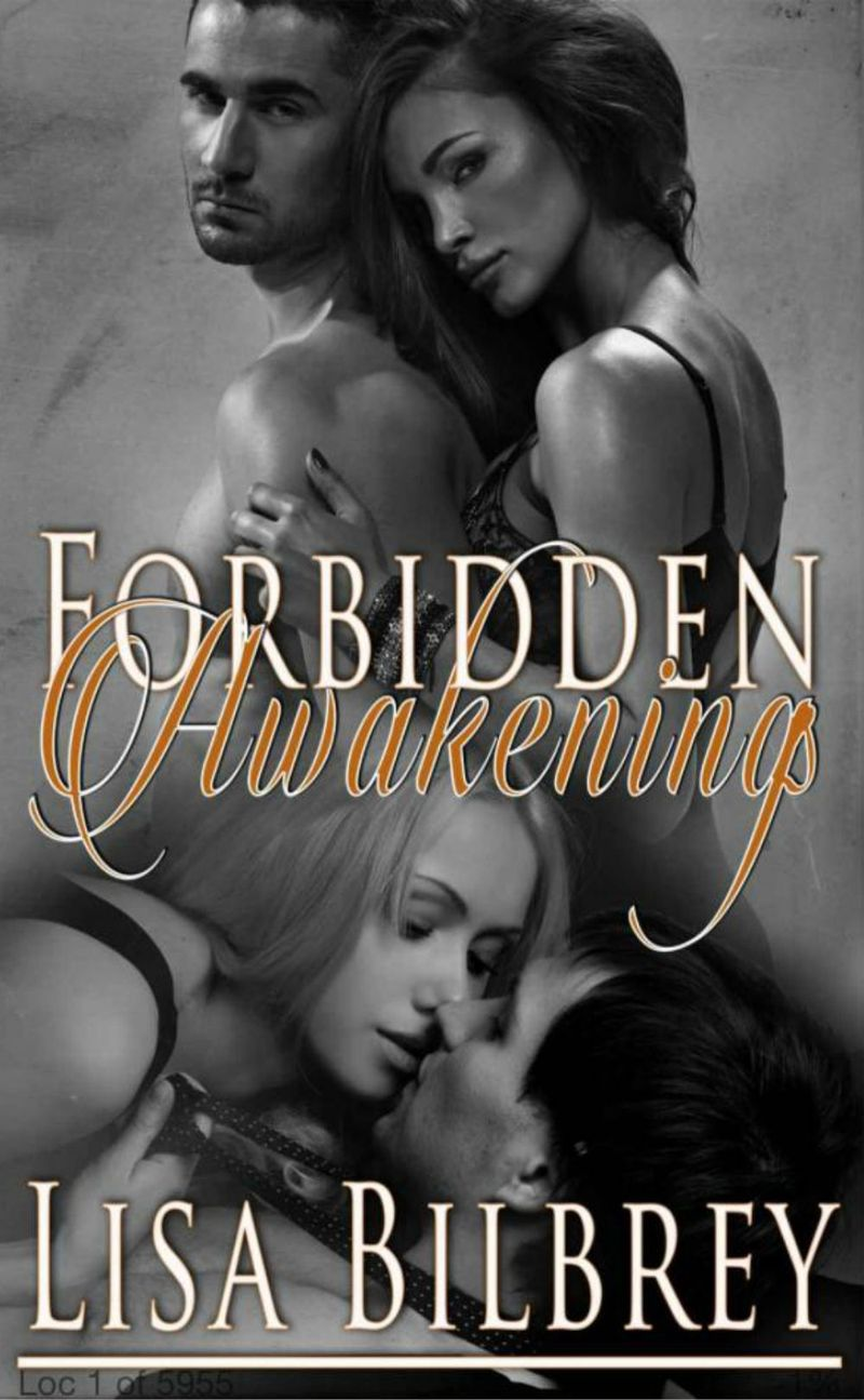 Forbidden awakenings