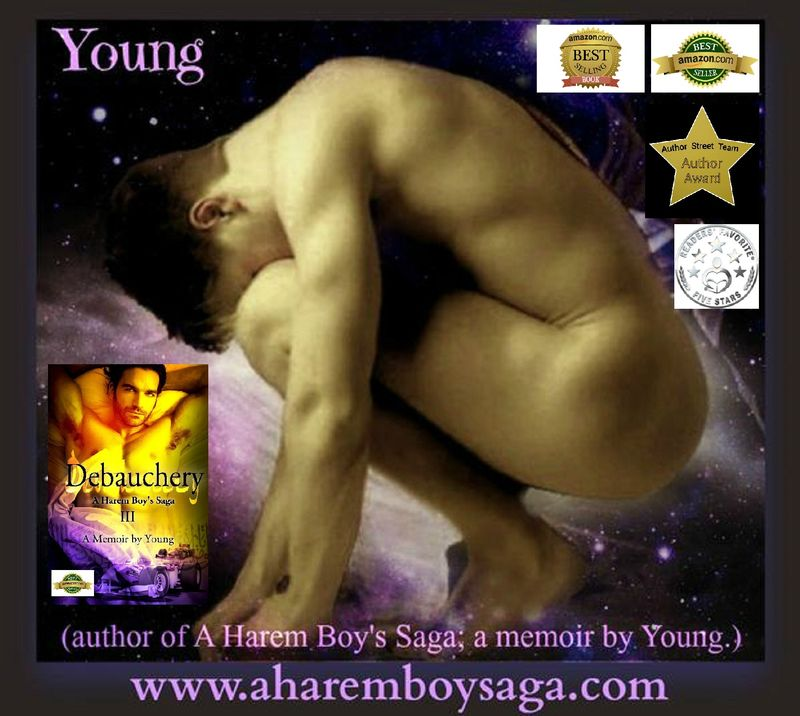Young-Debauchery-awards