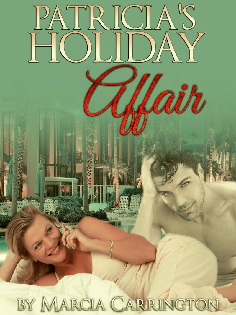 PATRICIAs_HOLIDAY_AFFAIR