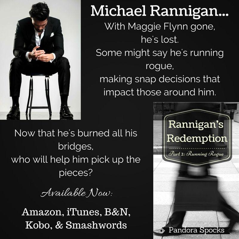 Copy of Rannigan 2 promo now