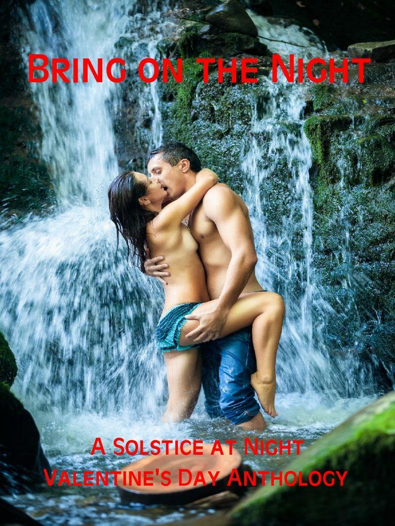 vodopadi-i-golie-devushki