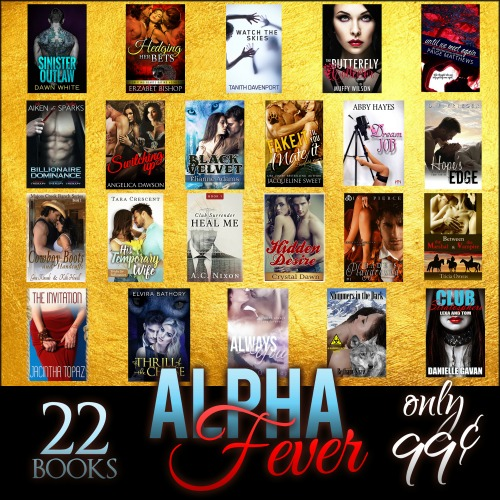 Alpha Fever - all covers ad (2)