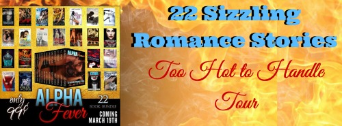 22 Sizzling Romance Stories