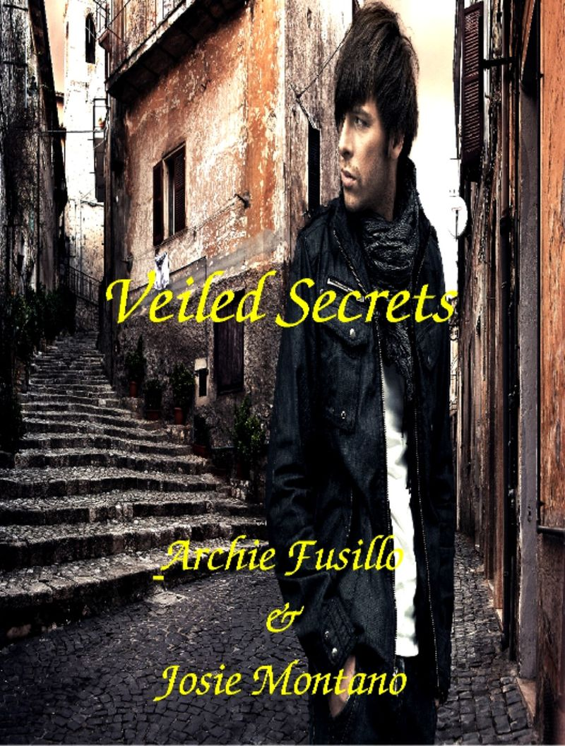Veiled Secrets_rs1