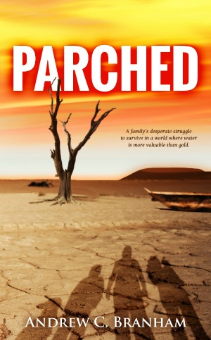 PARCHED FINAL COVER JPEG 3_18 (2)