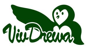 Viv Drewa Logo