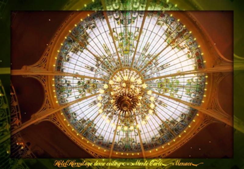 Monaco - Hotel Hemitage2a