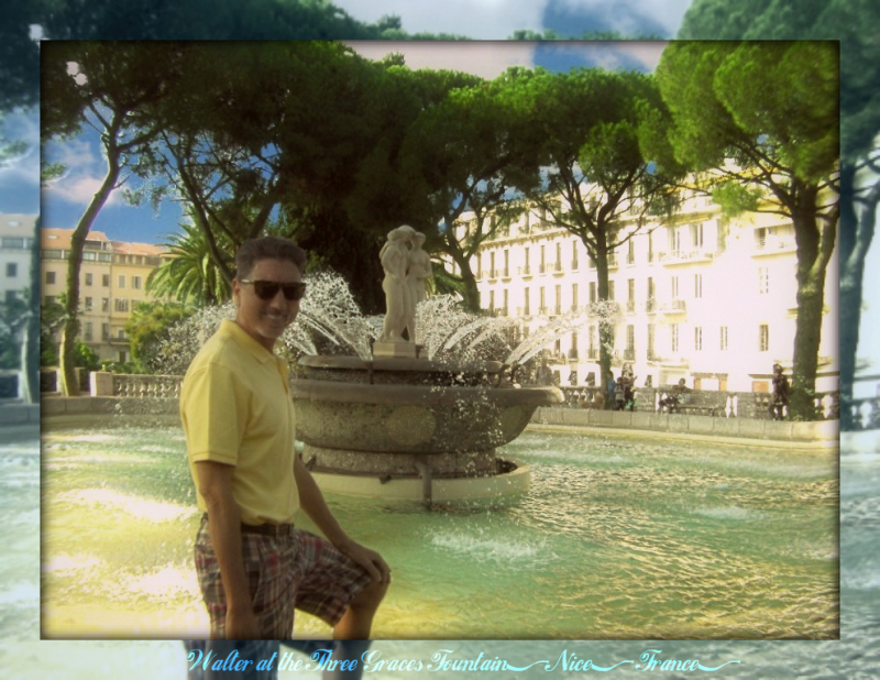 Nice -gardens1