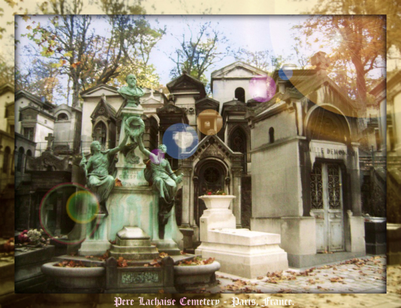 Pere-lachaise-pantheon1a - paris_pe