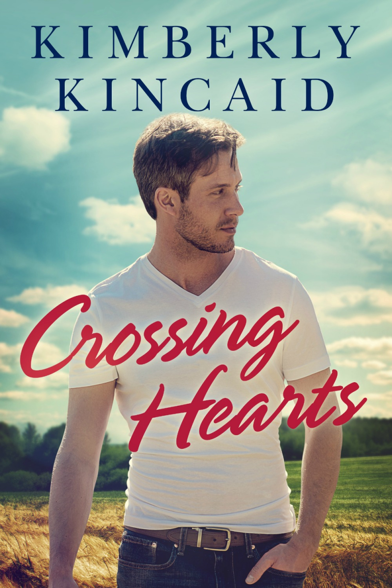 Crossing Hearts final cover (1)