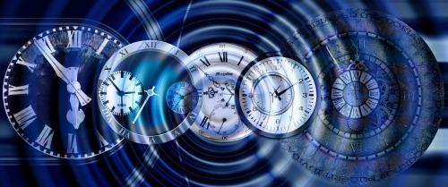Clock-1527693_1280 (1)