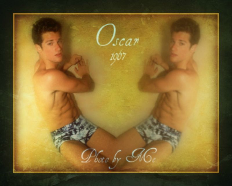 Oscar 1a