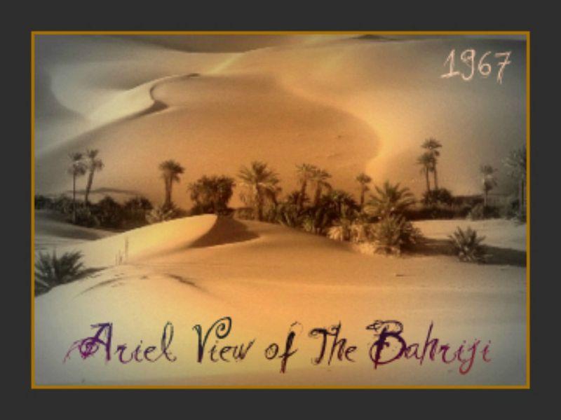 Bahriji-oasis 11a