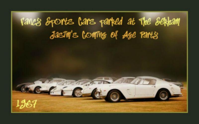 Cars a copy1