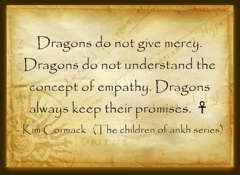 Dragons-do-not-give (4)