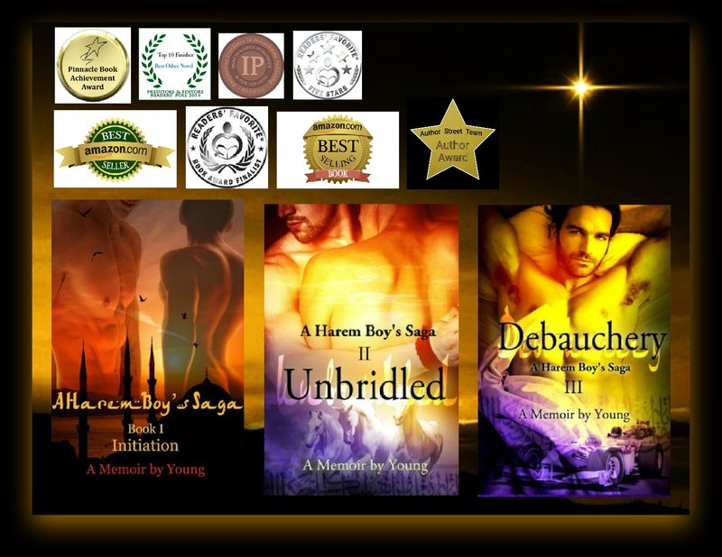 Yuletide-3bks1-awards