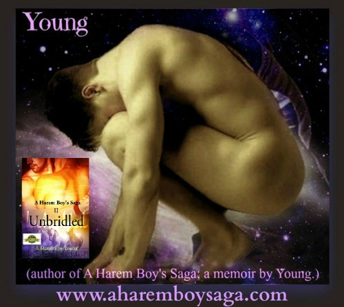 Young-Unbridled-small