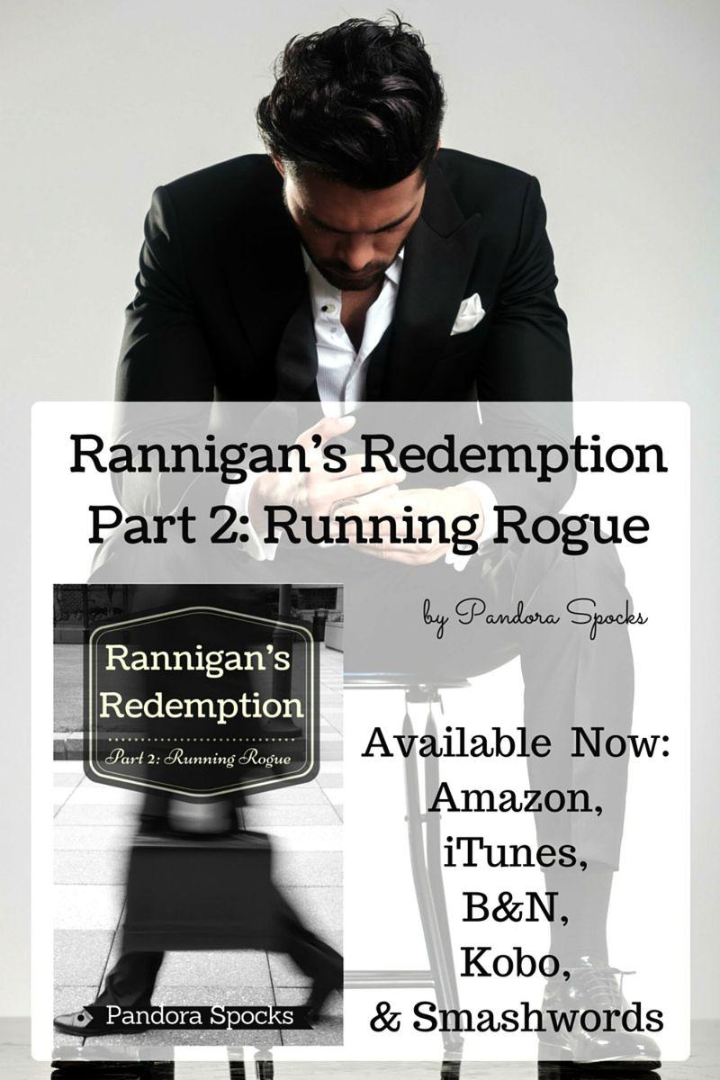 Copy of Rannigan 2 now