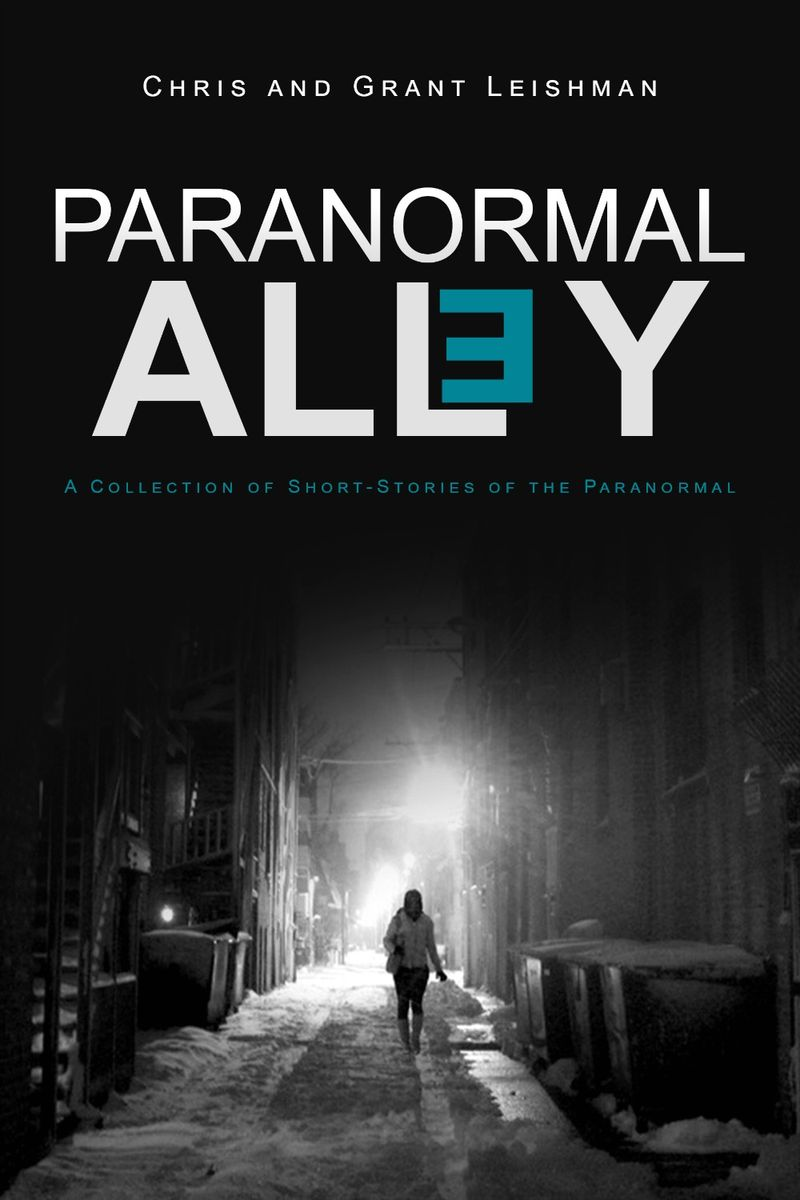 PARANORMAL_ALLEY_Front