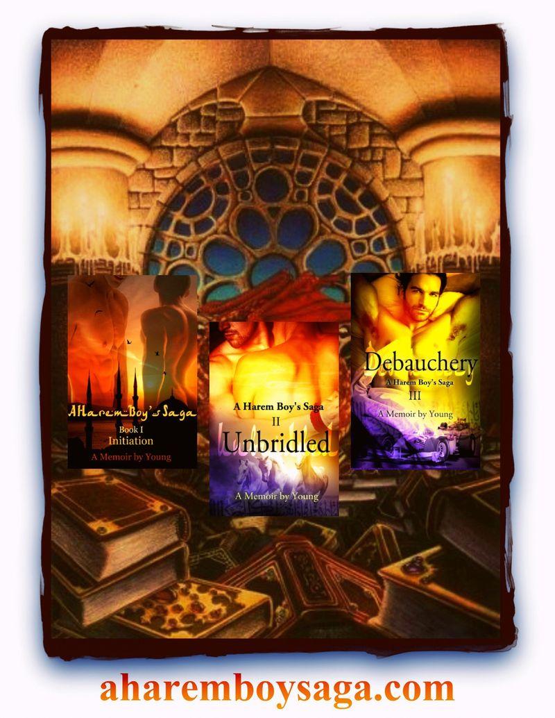Books1ab-3bks