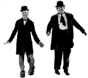 Moving-animated-picture-of-dancing-fools