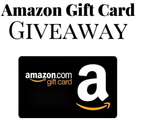 Win-20-Amazon-Gift-Card-Holiday-Giveaway-300x250