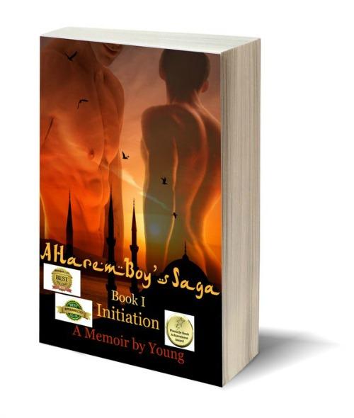 INI Book