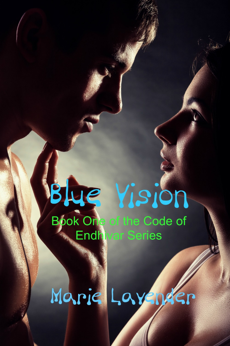 Blue Vision-final cover