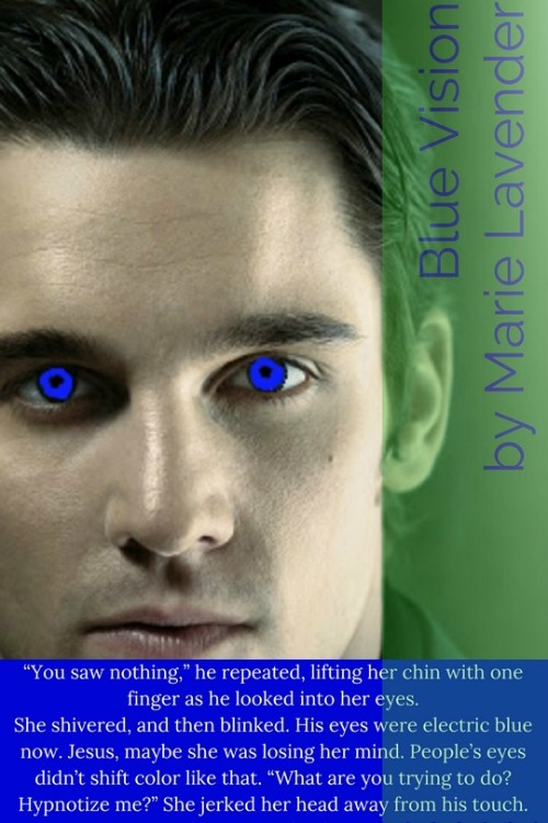 Blue Vision-promo2