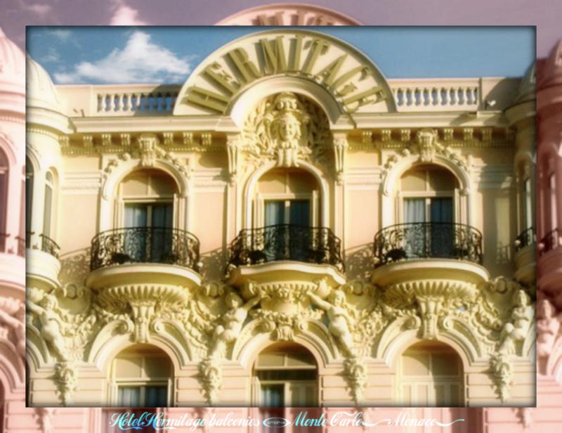 Monaco - Hotel Hemitage1a_pe