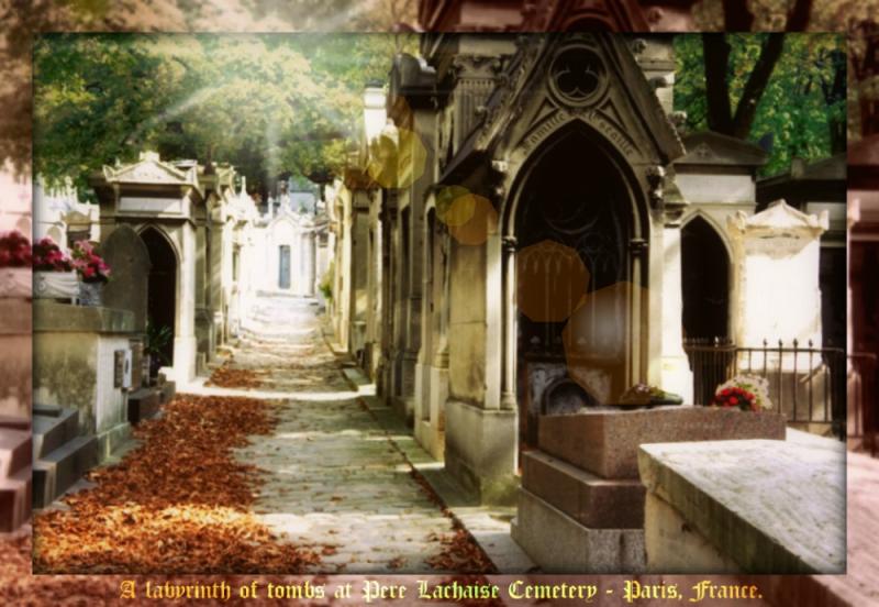 Pere Lachaise Cemetery1_pe