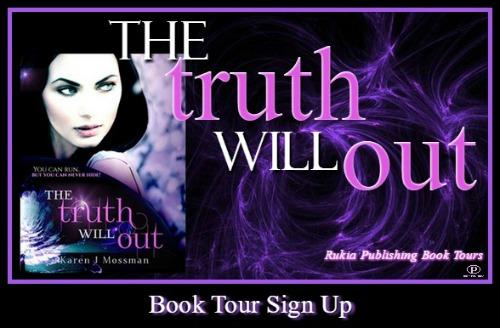 Blog Header-Truth1